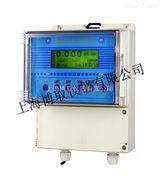 PHG-3081B壁挂式智能酸度计 PH分析仪
