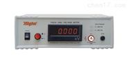 同惠TH2131数字高压表