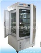 KRQ-400人工气候箱 种子培养箱
