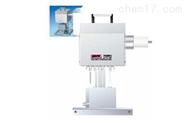 德國Gerstel氣相色譜餾分收集器PFC