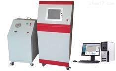 管材静液压材料试验机