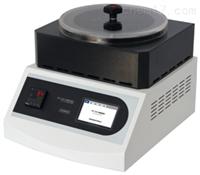 PZ-SFT-3101热缩材料试验机
