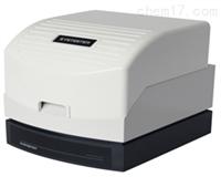 PZ-SFT-3102薄膜热缩性能材料试验机