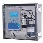 PACON 5000锅炉软化水硬度分析仪