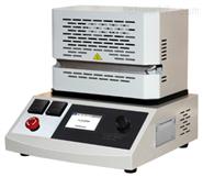热封材料试验机