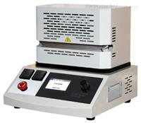 PZ-HSL-6001热封材料试验机