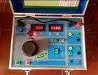 JB-5768单相便携式继电保护测试仪