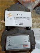 QX83-250/83-250R_价格好