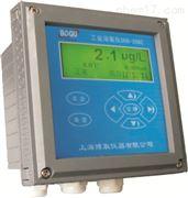 锅炉溶解氧测定仪、测氧仪DOG-2082