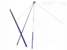 CZ-BG-L铝合金人字形拔杆