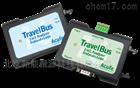 皇晶TravelBus邏輯+協議分析儀聚源