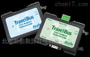 皇晶TravelBus逻辑+协议分析仪聚源