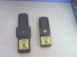 CZ-FSQCZ-FSQ手持式工频验电信号发生器