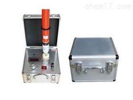 CZ-FSQ-TCZ-FSQ-T高压验电信号发生器