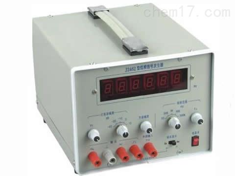 CZ-FSQ工频验电信号发生器厂家