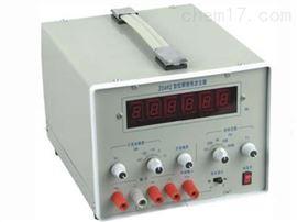 CZ-FSQCZ-FSQ工频验电信号发生器厂家