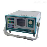 HZJB-I工控微机继电保护测试仪