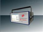 矿用气体阐发色谱仪 矿井微型气相色谱厂家