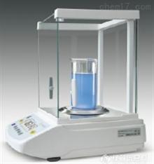 德国赛多利斯BSA224S分析天平价格