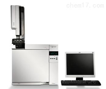 液相色谱仪用途Agilent液相色谱仪使用图解