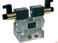 8240100海隆HERION液压电磁阀结构分类