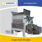 MSA-F1000复合材料粉碎机,可以处理的物料