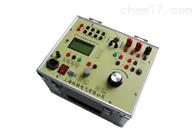 SXRJ-D型单相热继电器测试仪