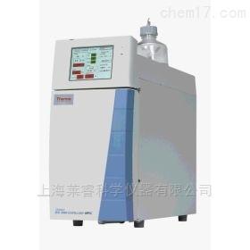 赛默飞戴安ICS-4000毛细管离子色谱仪