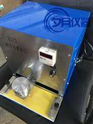 耐溶剂测定仪