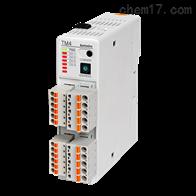 TM 系列韩国AUTONINCS模块型多通道PID温度手机
