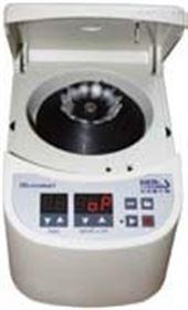 MicroSmartDHS 12孔高速微量离心机