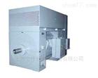 西门子标准电机 Generation 1LE1品质保障