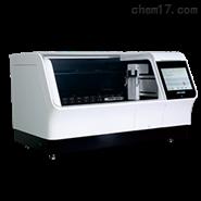 全自动智能染色机 DP260