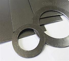 可定制柔性石墨增强复合垫片