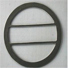 2mm厚柔性石墨垫片厚度规格