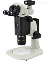 尼康研究級體式顯微鏡