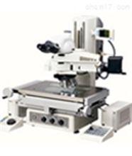 尼康測量顯微鏡
