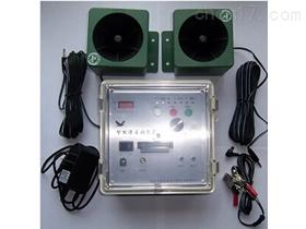 CZ-QNQ智能语音电子驱鸟器