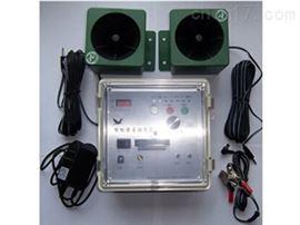CZ-QNQCZ-QNQ智能语音电子驱鸟器