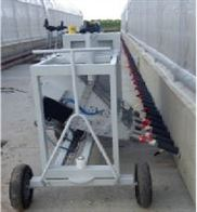 Videometer MR植物根系多光谱成像系统