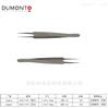 Dumont镊子0508-5-PO Dumont代理