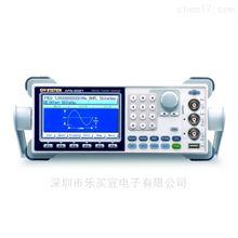 AFG-3051中国台湾固纬 AFG-3051/AFG-3081波形信号发生器