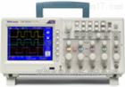 TDS2012B示波器二手