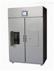 HP1500S,HP1000S型瑞华智能生化培养箱