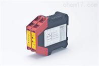 SAFE T系列瑞士科瑞Riese安全继电器伊里德代理