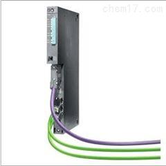 盘锦回收西门子PLC模块