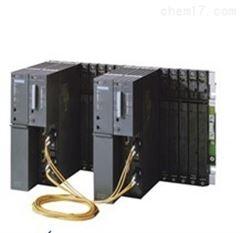 衢州回收西门子PLC模块