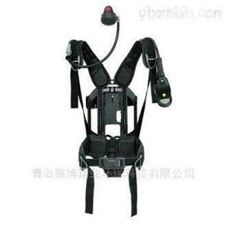 PSS® 3600现货供应德尔格 PSS® 3600正压式空气呼吸器