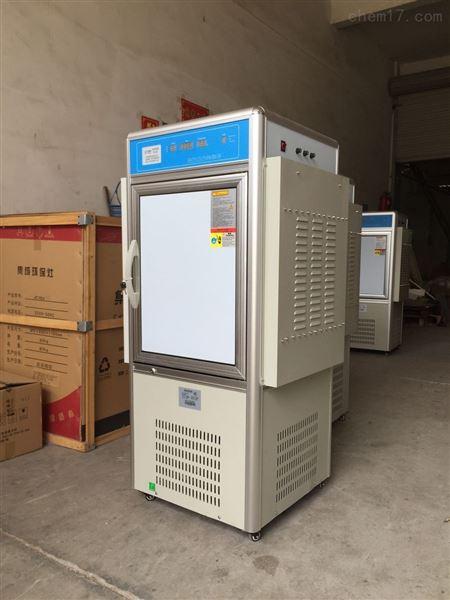 生化培养箱SPX细菌培养恒温箱