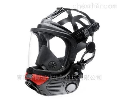 FPS 7000现货供应德尔格Dräger FPS 7000 全面罩
